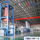 How Does 1 2 3 5 10 20 30 60 100 Tons Tube Ice Machine Work